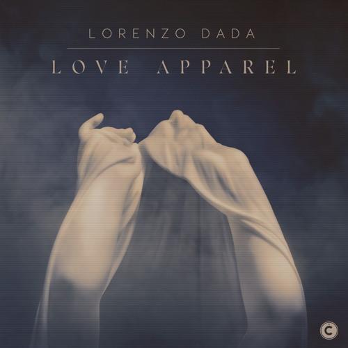 Lorenzo Dada